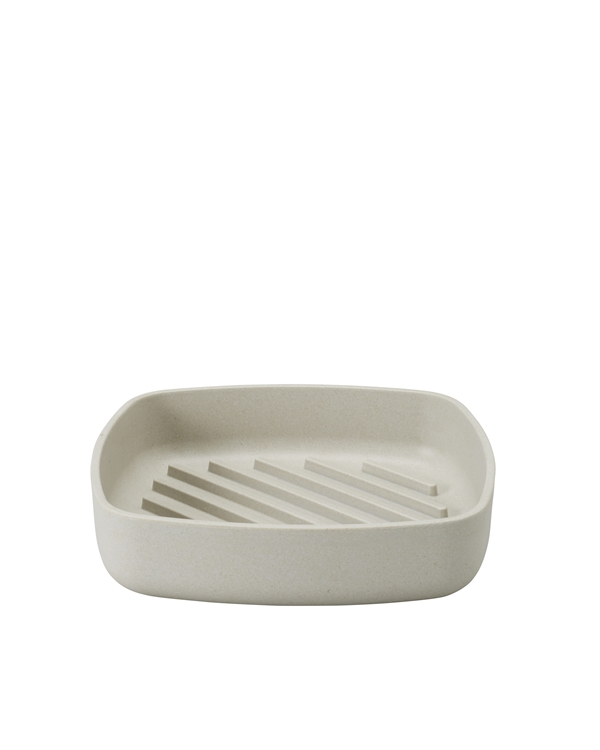 OL_Z00140_TRAY-IT_bread_tray_grey