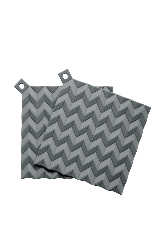 OL_Z00208_HOLD-ON_pot_holders_grey