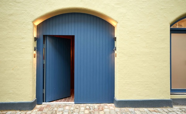 The-Relaunch-of-Kadeau-Copenhagen-07