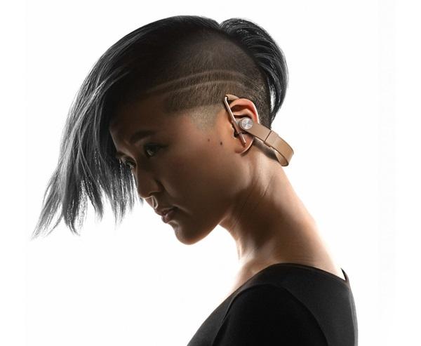TheNewNormal-headphones-01