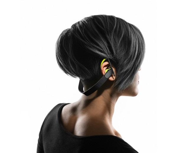 TheNewNormal-headphones-02-600x517