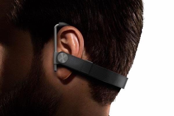 TheNewNormal-headphones-05-600x400