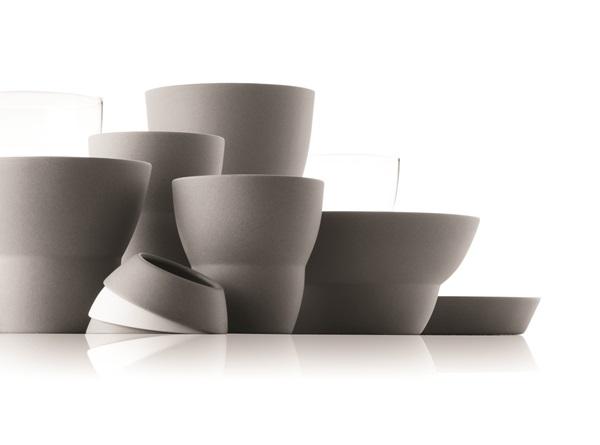 Vipp-Ceramics-Group06-High