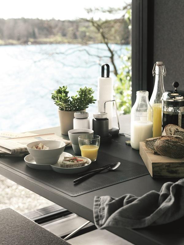 Vipp-Shelter-Egelunds-Breakfast01-High