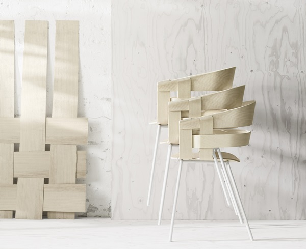 WickChair_stack design house stockholm