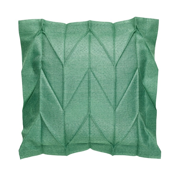 cushion iittala