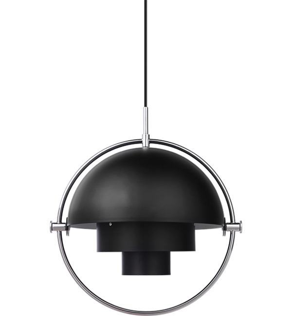 multilite_pendant_chrome_black_1_off_image