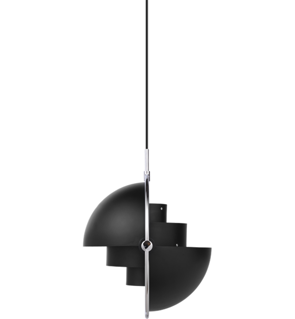 multilite_pendant_chrome_black_2_off_image