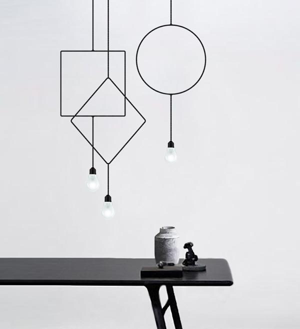 nordic_design_award