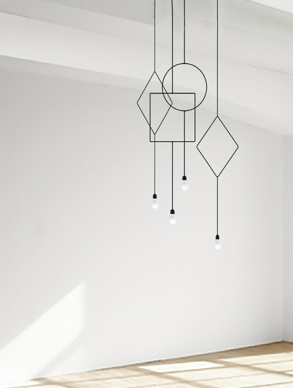 nordic_design_award3