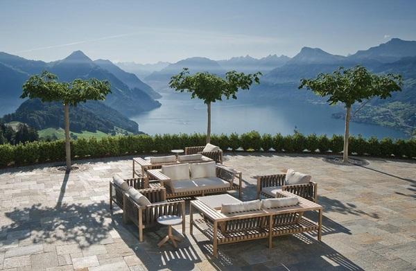 villa-honegg-terrassenlounge_jpg_1150x0_q85