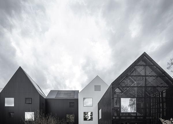village-for-kids-frederiksvej-kindergarten-cobe-preben-skaarup-architects-copenhagen-denmark_dezeen_1568_0