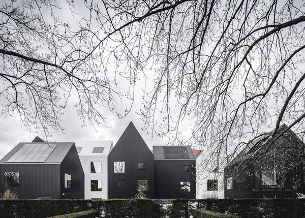 village-for-kids-frederiksvej-kindergarten-cobe-preben-skaarup-architects-copenhagen-denmark_dezeen_1568_1