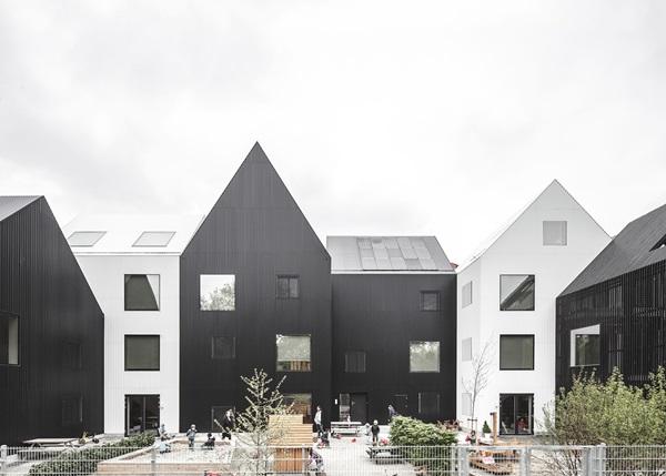 village-for-kids-frederiksvej-kindergarten-cobe-preben-skaarup-architects-copenhagen-denmark_dezeen_1568_2