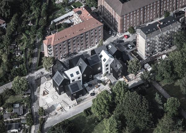village-for-kids-frederiksvej-kindergarten-cobe-preben-skaarup-architects-copenhagen-denmark_dezeen_1568_4