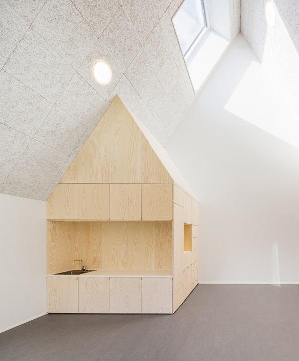 village-for-kids-frederiksvej-kindergarten-cobe-preben-skaarup-architects-copenhagen-denmark_dezeen_936_11