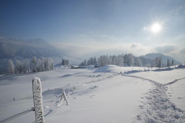 winter-landschaft-engelbergertal