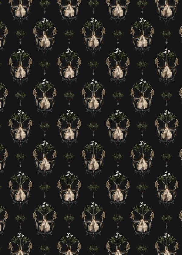 160412_tonarstankar_pattern_1000x1400_1024x1024