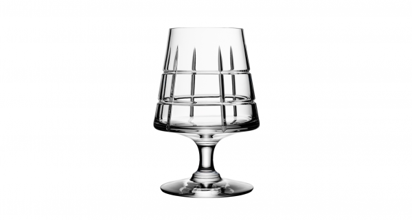 6540156-street-cognac