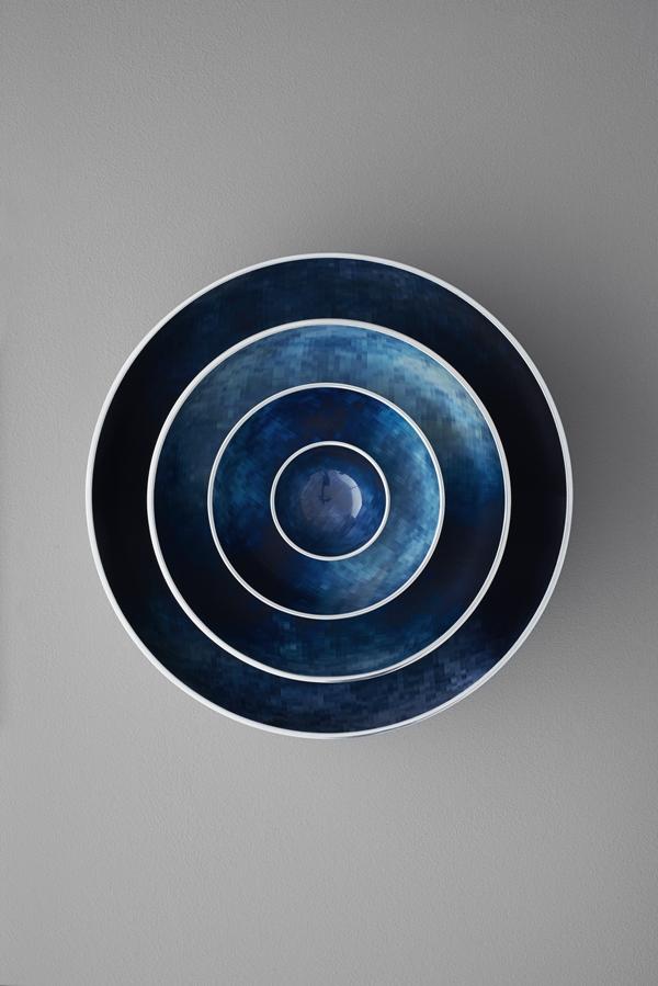 AD_STOCKHOLM_Horizon_bowls