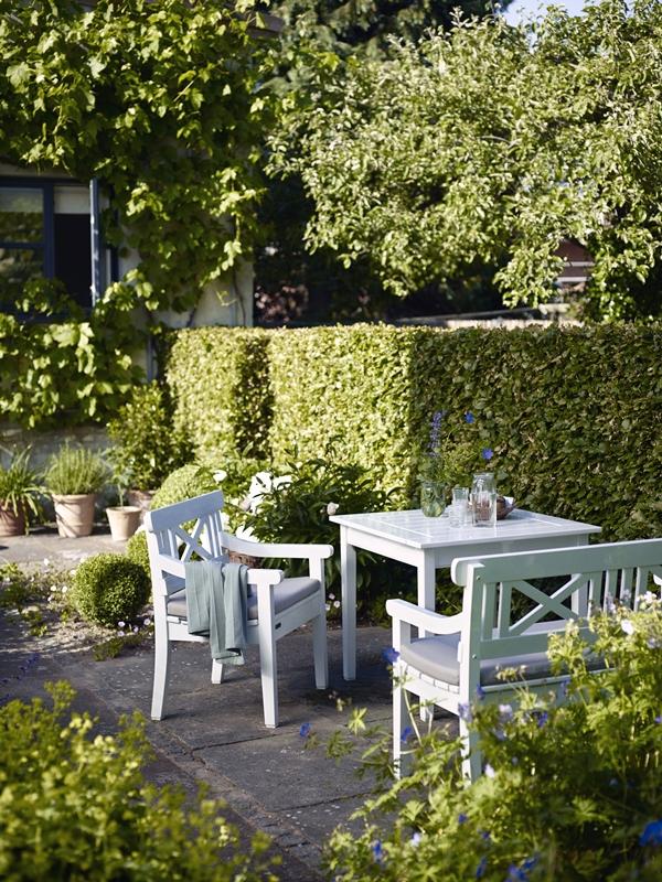 Drachmann Table 86, White 02