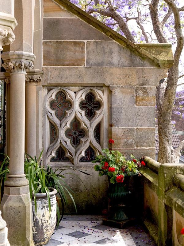Gothic_Garden_Slide15-600x800