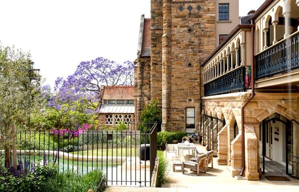 Gothic_Garden_Slide16-1240x800