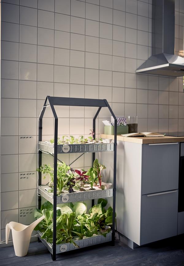 IKEA_KRYDDA_odlsenhet_3niv_57x38cm