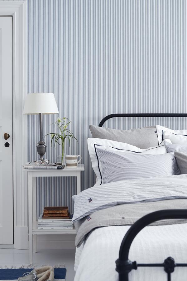Lexington_Louisa_1853_Bedroom