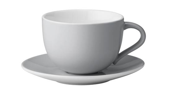 OL_x-208-1_x-212-1_Emma_cup_saucer_grey_2