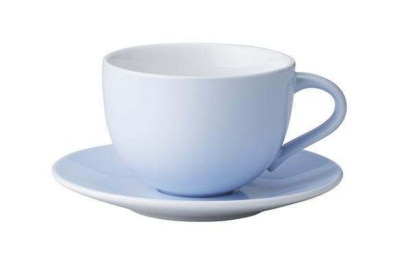 OL_x-208_x-212_Emma_cup_saucer_blue_1
