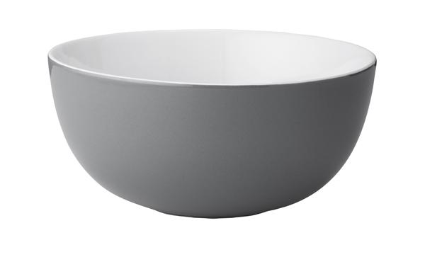 OL_x-211-1_Emma_bowl_large_grey