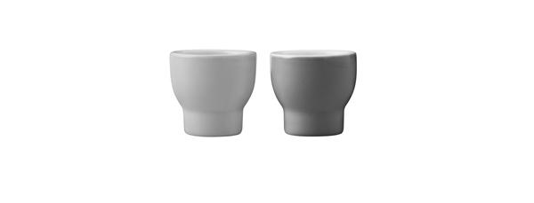OL_x-213-1_Emma_egg_cup_grey