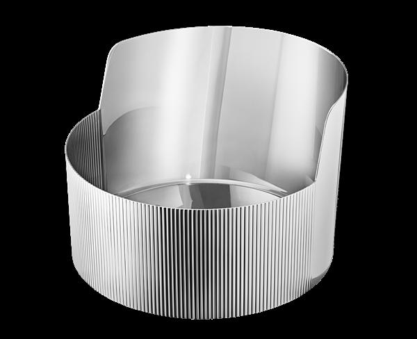 URKIOLA-skaal-rostfritt-staal-20-cm