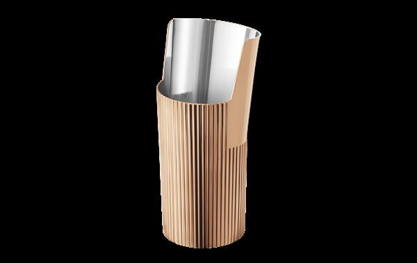 URKIOLA-tillbringare-rostfritt-staal-och-PVD-02-l