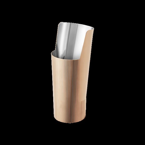 URKIOLA-tillbringare-rostfritt-staal-och-PVD-1-l