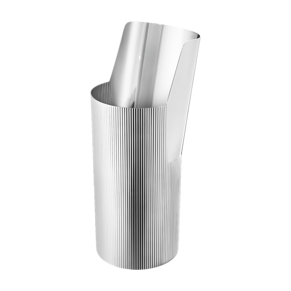 URKIOLA-vas-rostfritt-staal-hoeg