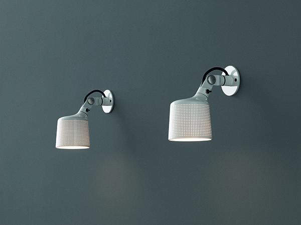 Vipp524-WallSpots-White05-high