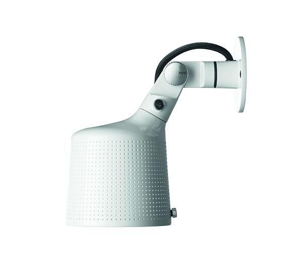 Vipp 524 lampa