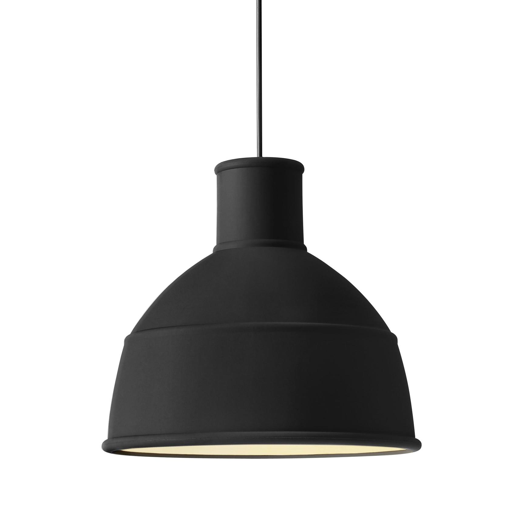 11 Snygga Svarta Lampor Dansk Inredning Och Design