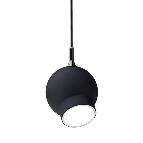ogle lampa