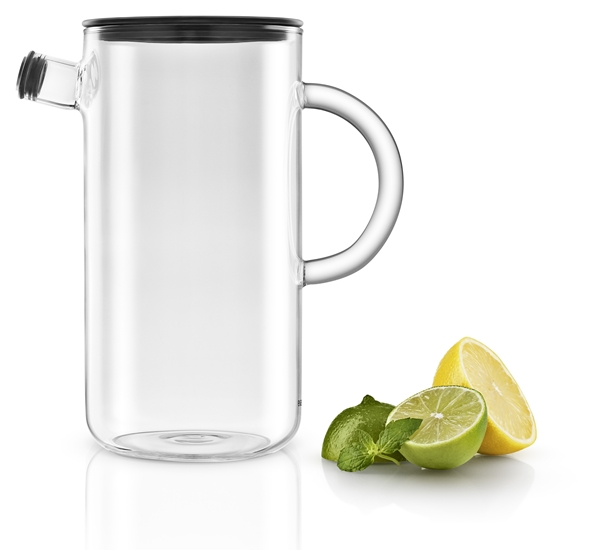 567661_Glass-jug_Regi_HIGH