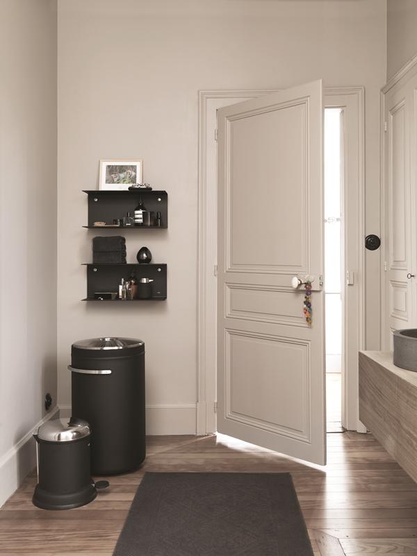 Champagne-Bathroom-04