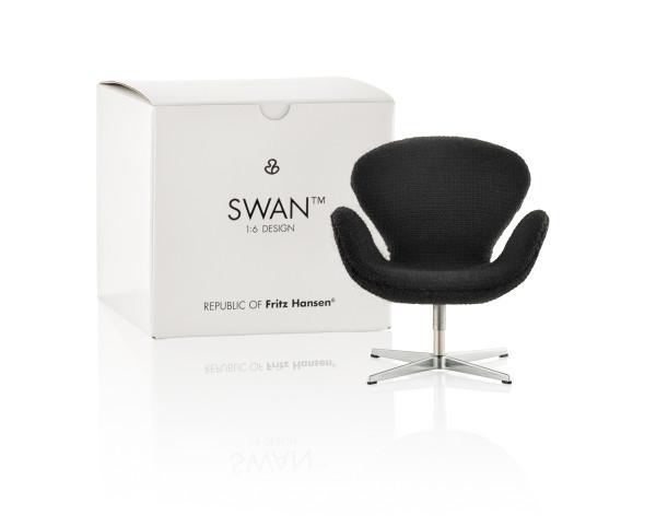 Fritz_Hansen_Objects_Swan