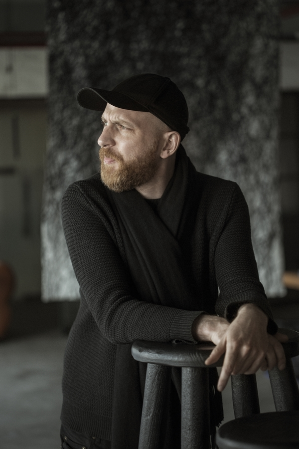 IKEA_SVARTAN_Martin_Bergstrom