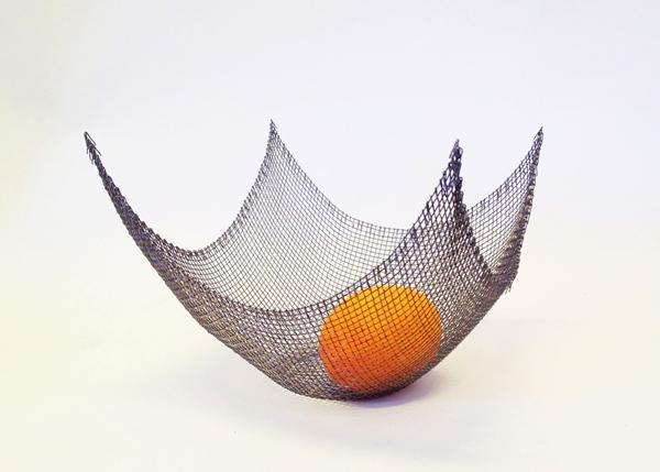 Parabolid-Fruit-bowl