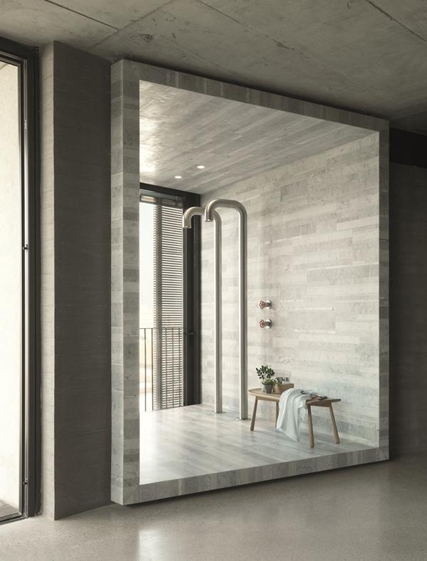 TelAviv-Bathroom02-High