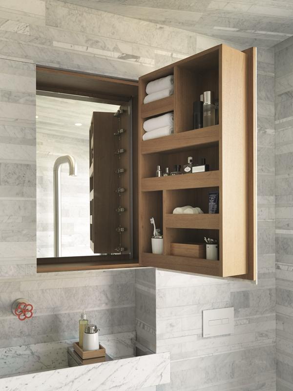 TelAviv-Bathroom05-High