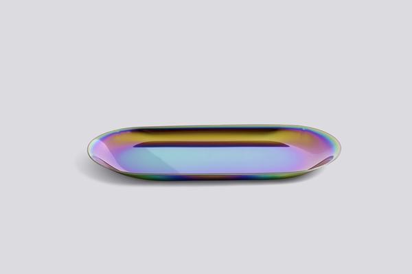 Tray S Rainbow