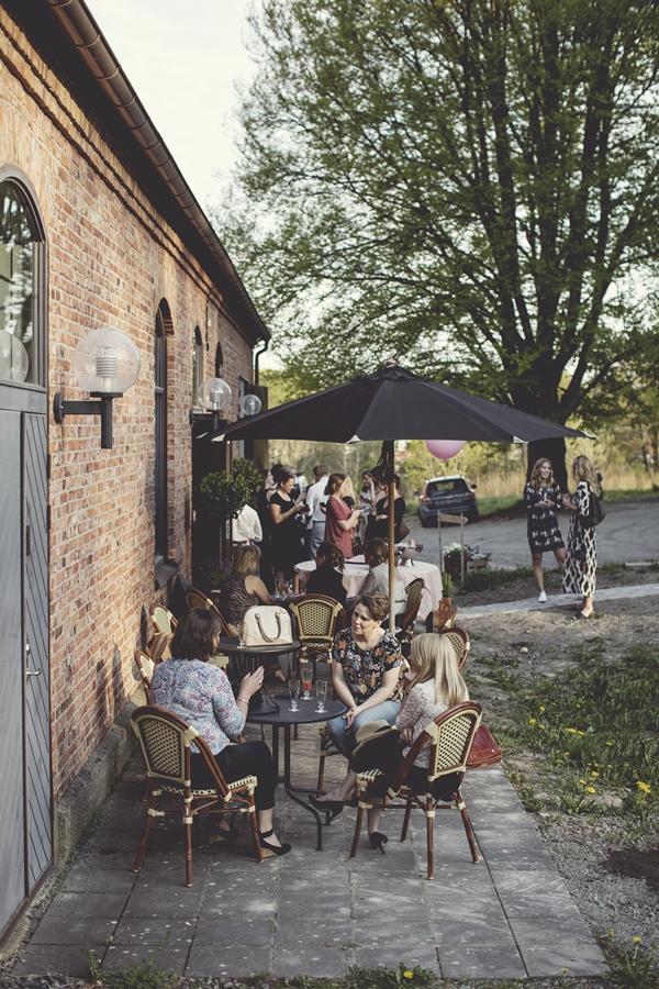 Trendenser-Sommarfest105